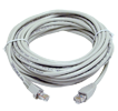IPTV ethernet cable
